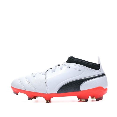 chaussure de foot puma pas cher