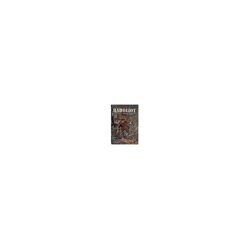 2,50 Marron Moïse Libri /_ x Lunettes de lecture Style épaisseur