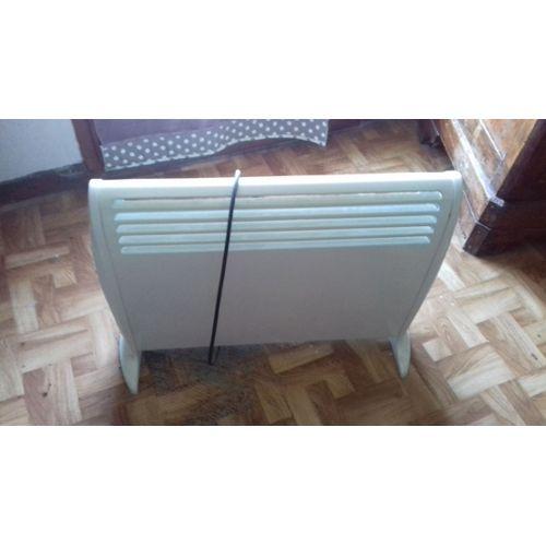 Radiateur électrique Fixe Brico Depot Achat Vente Neuf D