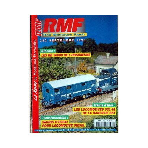 Sur Rail Rakuten Miniature Flash Pas Cher D'occasion Ou 382 rdWBxQCoe