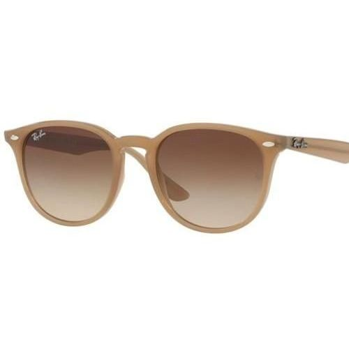 ray ban ronde femme pas cher