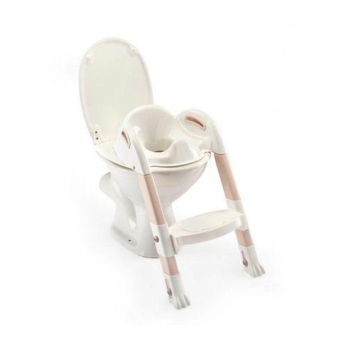 THERMOBABY-Reducteur de wc avec dossier