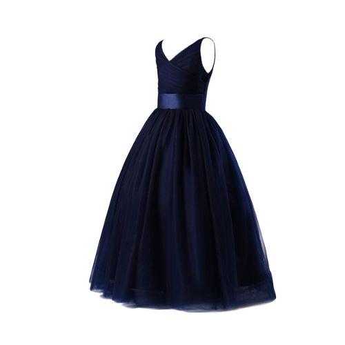 le plus fiable sortie en ligne magasin robe soiree fille pas cher ou d'occasion sur Rakuten
