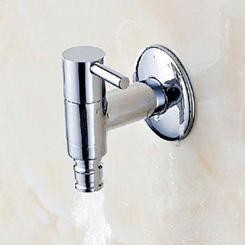 robinet mural salle bain pas cher ou d\'occasion sur Rakuten