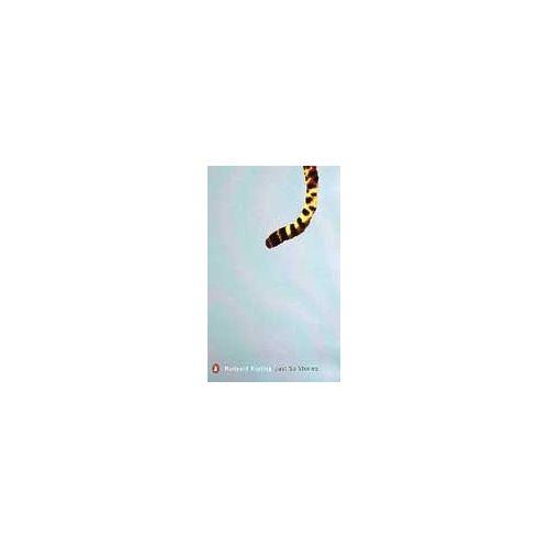 30230b051c640 https://fr.shopping.rakuten.com/mfp/3077573/selected-poems-william ...