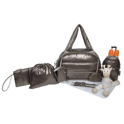 patch ecusson brode applique backpack blouson doudoune sac jean brosse a dents