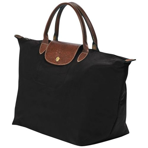 Sacs Bagages Longchamp Achat, Vente Neuf & d'Occasion
