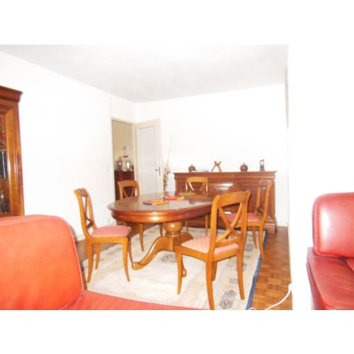 Salle A Manger Louis Philippe Relookee: Salle A Manger Louis Philippe Pas Cher Ou D'occasion Sur