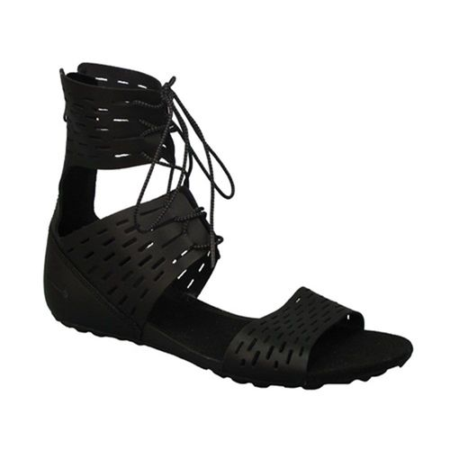 plus de photos 27075 1eb3f sandale nike femme pas cher ou d'occasion sur Rakuten
