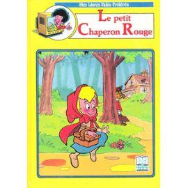 Couverture de Collection mes livres video preferees (serie 1974)
