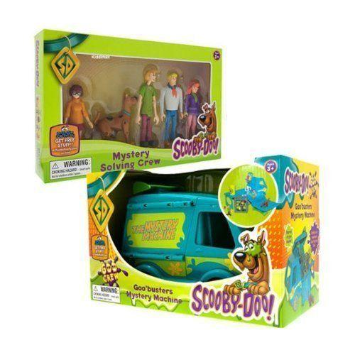 Cher Scooby Machine Rakuten Pas Ou D'occasion Mystery Sur dQrxBotCsh