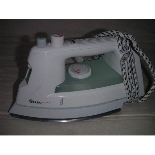 fer /à repasser /à vapeur domestique Portable laine Clothes Steamer pour coton velours et lin. soie fibres peluche polyester tenue de main