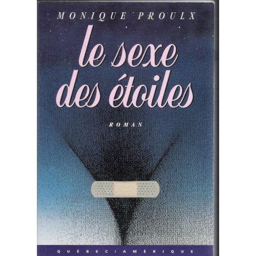 SEXE, GLOIRE ET BISTOURI (French Edition)