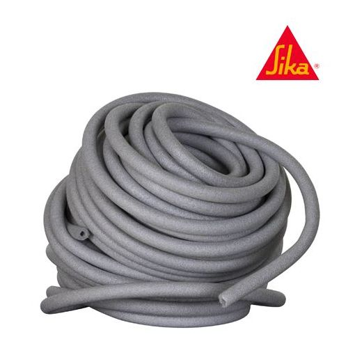 Gris SIKA Monotop 910 N Protection anticorrosion 12kg