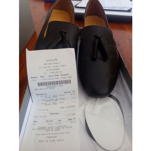 Soldes Chaussures pour Femme Achat, Vente Neuf & d'Occasion