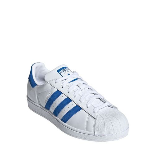 Baskets 42 Neufamp; Adidas Taille D AchatVente Soldes Superstar wPX8kn0O