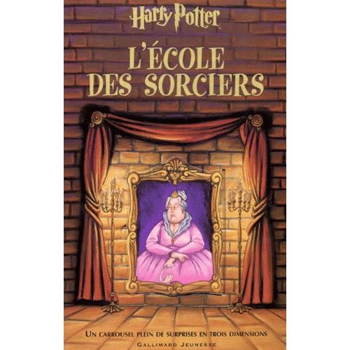 Soldes Livres Livres Animes Harry Potter Achat Vente Neuf