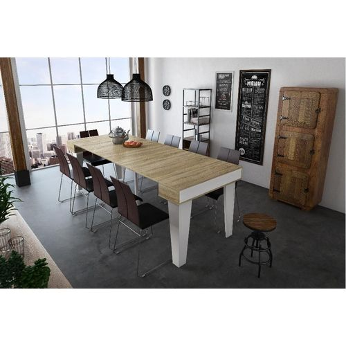 Place 10 D'occasion sAchatVente Neufamp; Soldes Rakuten Table dCexBWro