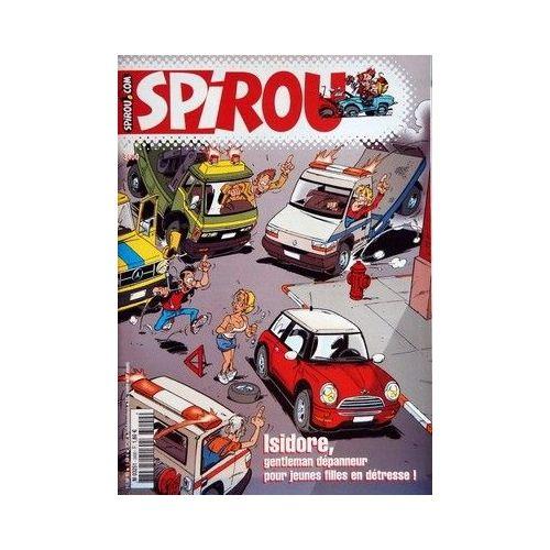 REVUE MAGAZINE RETROMANIA N°80 au N°102 de 2001 à 2003 au choix