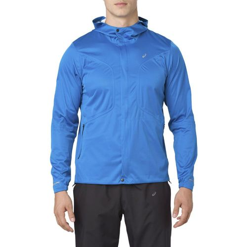 asics accelerate homme