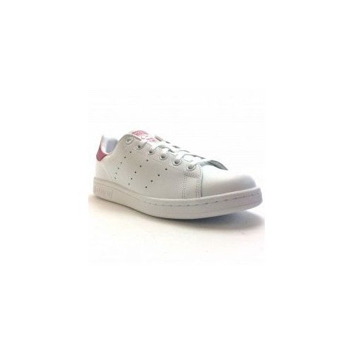 Stan smith rose 36 pas cher ou d'occasion sur Rakuten