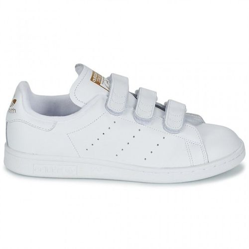 Stan smith scratch 36 pas cher ou d'occasion sur Rakuten
