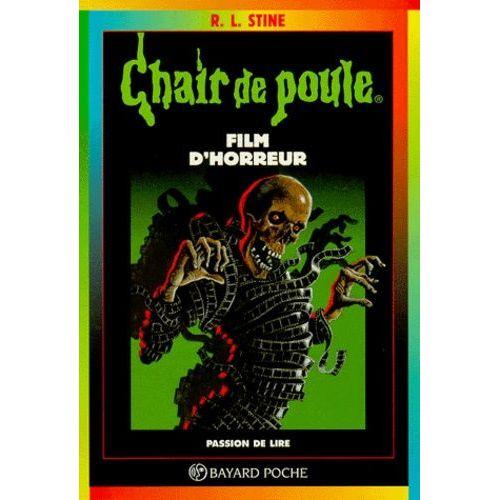 Film D Horreur