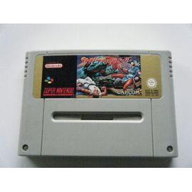 Votre jeu préféré par console de quatrième génération? Street-Fighter-2-Version-Euro-Jeu-Nintendo-Super-Nes-935655462_ML