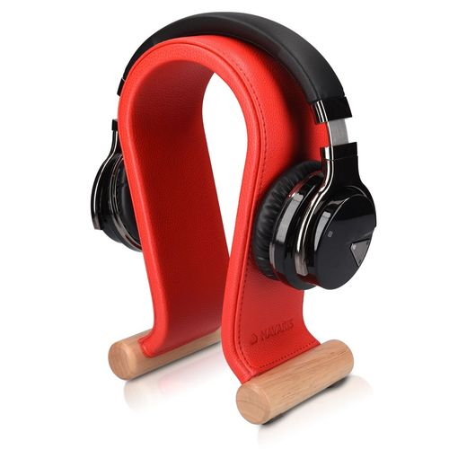 Support casque audio pas cher ou d'occasion