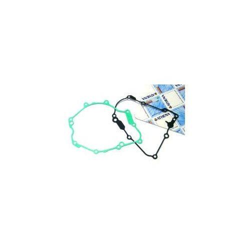 Antilo Fundeco Couvre-lit r/éversible Win Gris 250 x 270 cm 2 taies doreiller 60 x 60 cm