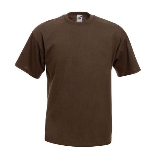 t shirt fruit of the loom pas cher ou d'occasion