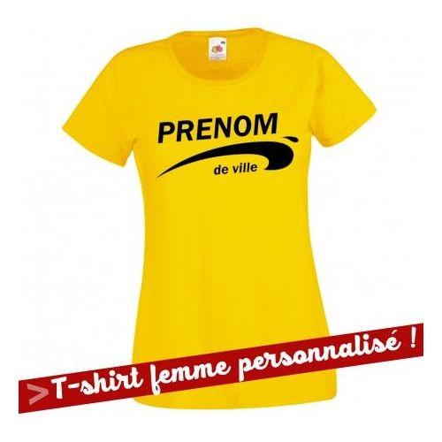 e7c6031eb T-shirt Homme Achat, Vente Neuf & d'Occasion- Rakuten