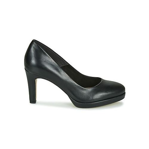 Tamaris chaussures pas cher ou d'occasion sur Rakuten