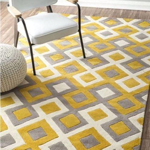 tapis cuisine carpet pas cher ou d\'occasion sur Rakuten
