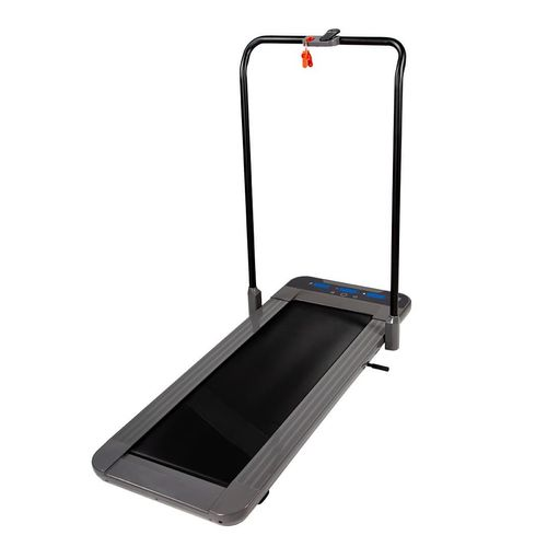 Walk Machine Plus Tapis De Marche Motorisé