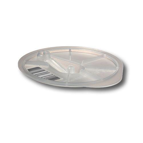 Bosch//Braun tassimo Disc support 3107 de ta1400 ta1000
