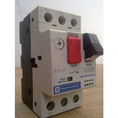Démarreur Gehl ISUZU 3kc1 3kr1 Hitachi S114-429 NEUF 12V 1,4KW kW PRODUIT NEUF