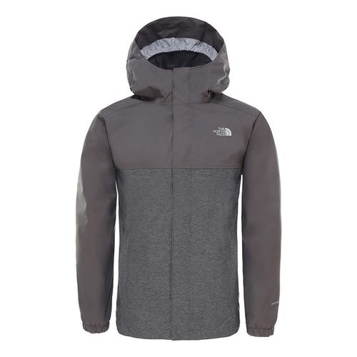 The north face 42 pas cher ou d'occasion sur Rakuten