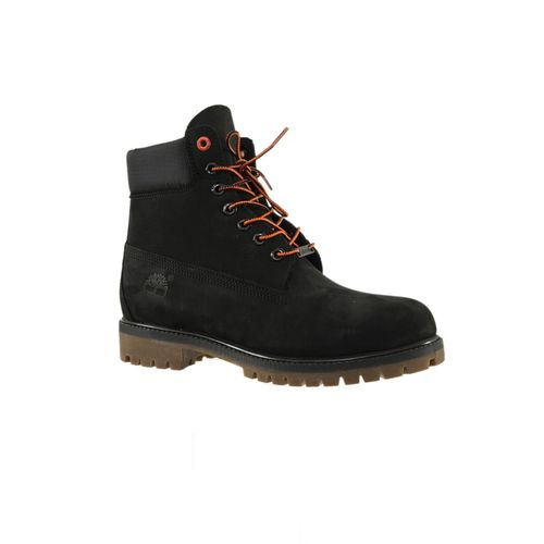 timberland 6 inch femme pas cher