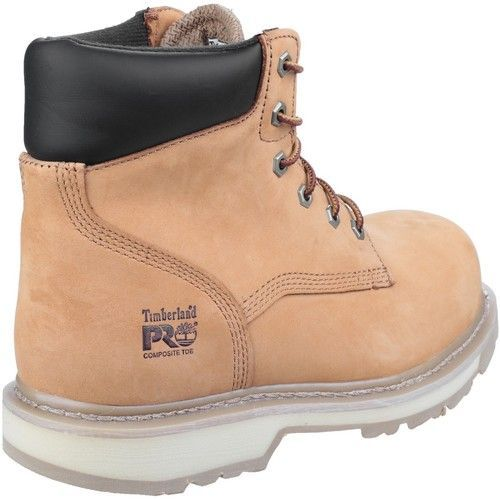 chaussures timberland 44
