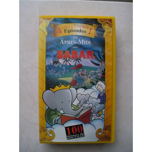 https://fr shopping rakuten com/offer/buy/2705757/Arthur-VHS