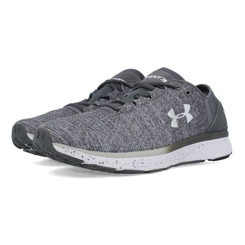 reputable site fresh styles clearance prices Under armour charged chaussures gris pas cher ou d'occasion sur ...