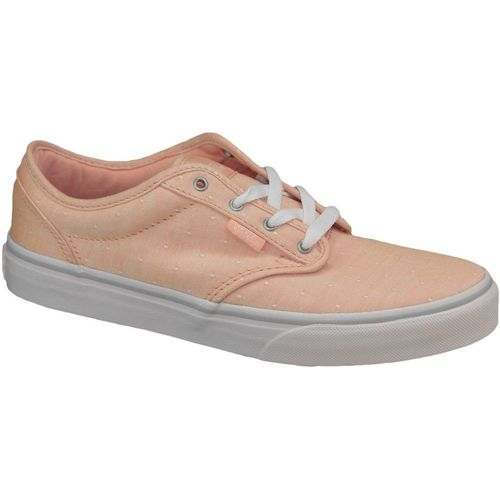 vans atwood pas cher