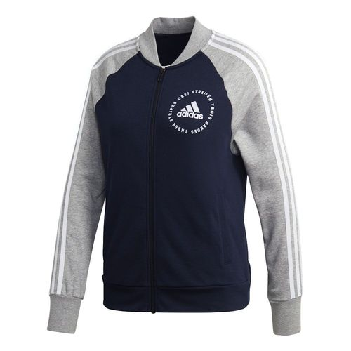 Blouson Homme Adidas Achat, Vente Neuf & d'Occasion Rakuten