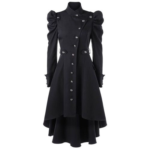 get cheap best wholesaler reliable quality Vetements vintage femme pas cher ou d'occasion sur Rakuten