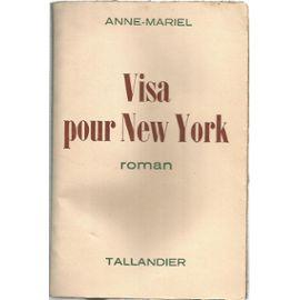 images.fr.shopping.rakuten.com/photo/Visa-Pour-New-York-Visa-Pour-New-York-Livre-1002193372_ML.jpg