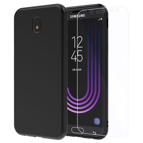 coque iphone 6 silicone opaque