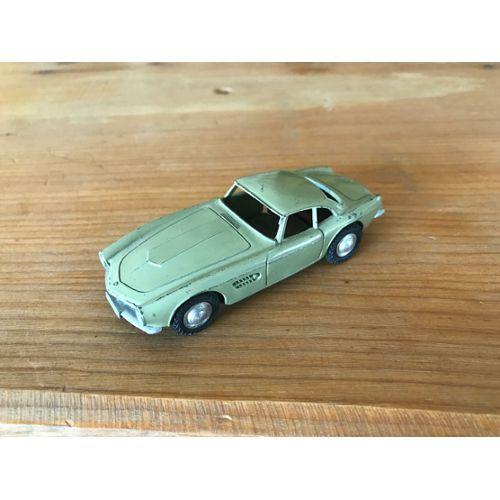 Miniature Marklin Marklin Miniature Voiture Voiture Marklin Voiture Voiture Miniature DIYe9bEHW2