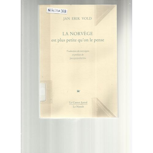 10 Traditionnel Danois Livre blanc Angels JUL//Noël