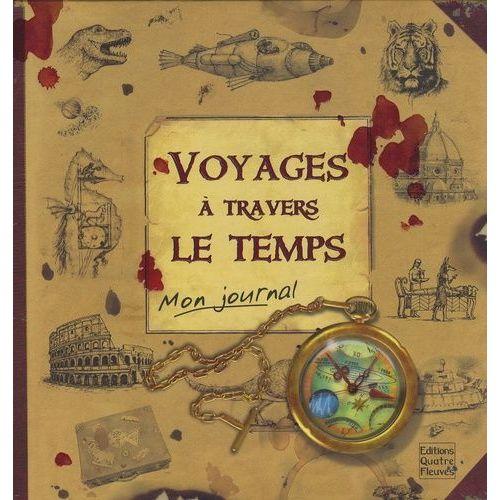 Hermes Le Robinson À Travers Voyages Temps Journal De 8nmvN0wO